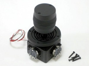 potentiometer_joystick